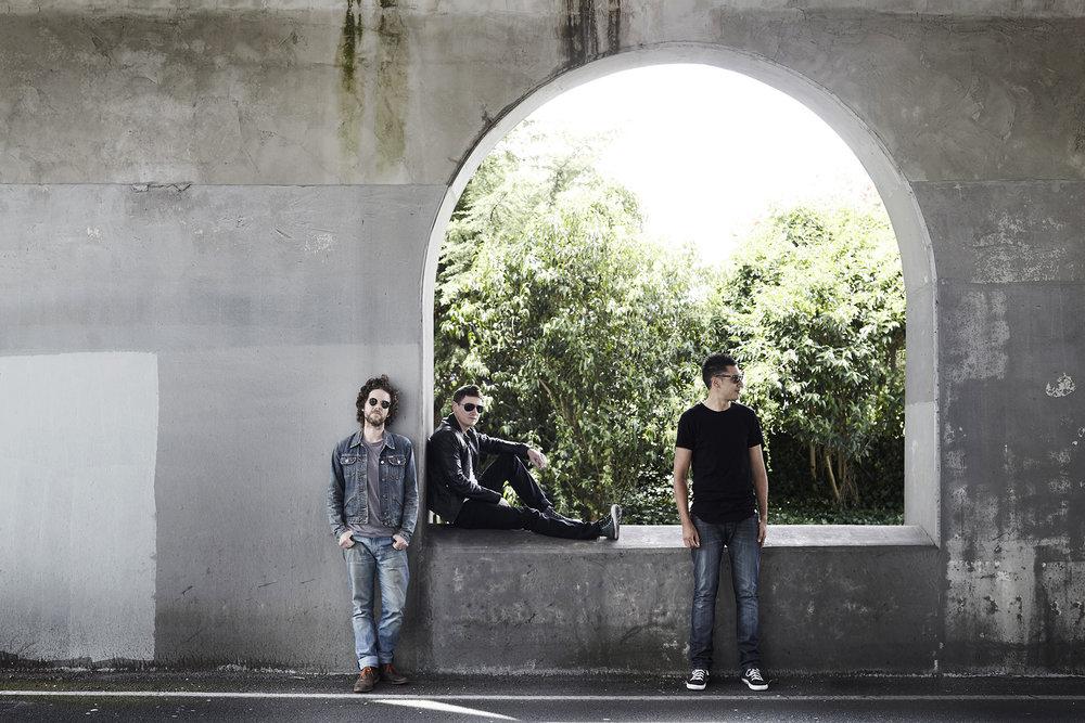 Valedictions_Album_53.jpg