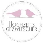 Hochzeitsgezwitscher-Badge-300x300.jpg
