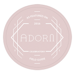 Adorn-Magazine-Featured-on-Badge-Circle-copy-150x150.png