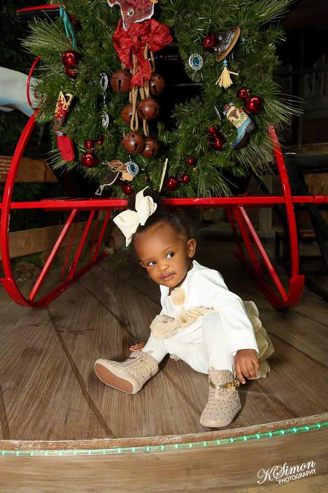 Lifestyle Child Portrait | Atlanta + Dallas Lifestyle, Fashion, & Business Portrait Studio and Outdoor Photographer | ksimonphotography.com | © KSimon Photography, LLC