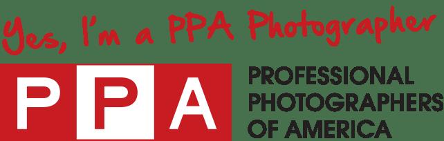 PPA_Logo_624.png