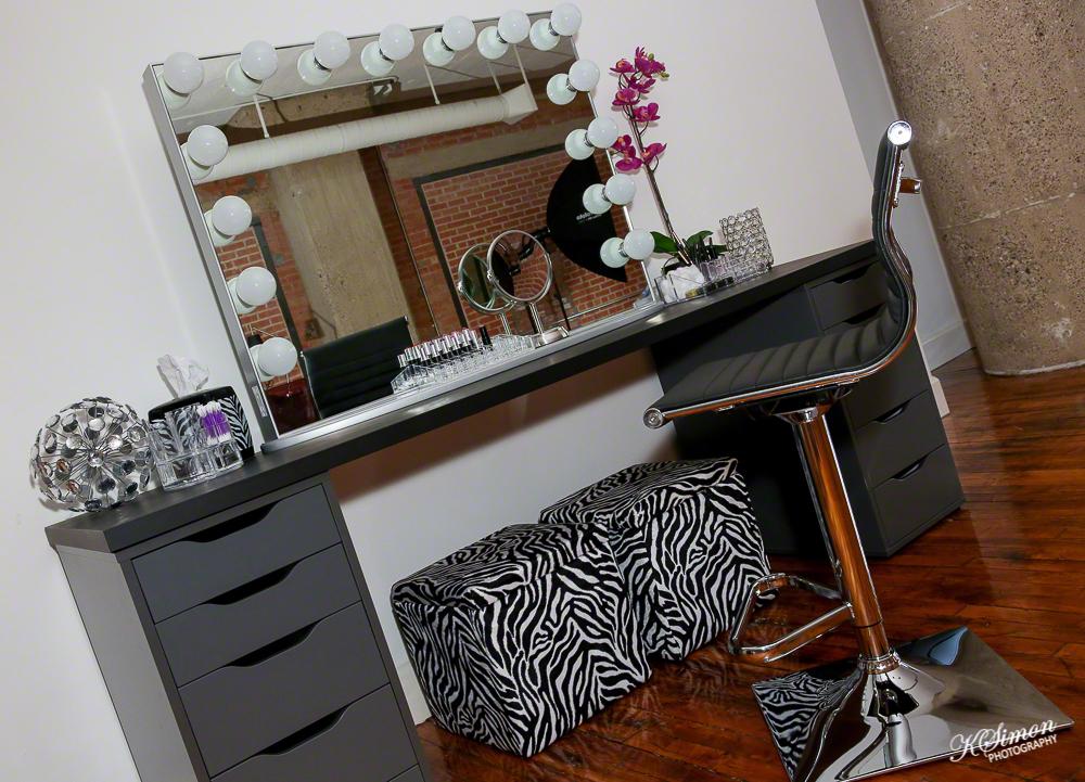 Business Branding Photo for KSimon Photography Studio | Atlanta + Dallas Lifestyle, Fashion & Business Portrait Studio and Outdoor Photographer | ksimonphotography.com | © KSimon Photography, LLC