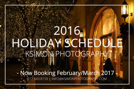 Lifestyle Holiday Portrait | Atlanta + Dallas Lifestyle, Fashion & Business Portrait Studio and Outdoor Photographer | ksimonphotography.com | © KSimon Photography, LLC