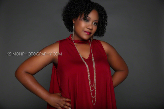 Fashion Makeover Photo of Beautiful Woman | Atlanta + Dallas Lifestyle, Fashion & Business Portrait Studio and Outdoor Photographer | ksimonphotography.com | © KSimon Photography, LLC