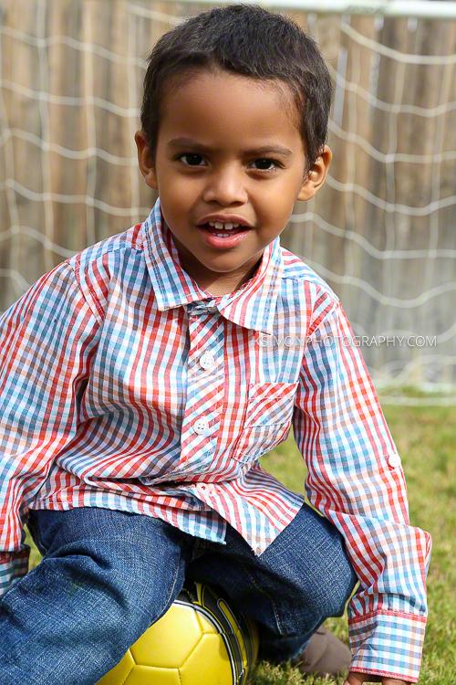 Lifestyle Child Portrait | Dallas Lifestyle, Fashion & Business Portrait Studio and Outdoor Photographer | ksimonphotography.com | © KSimon Photography, LLC