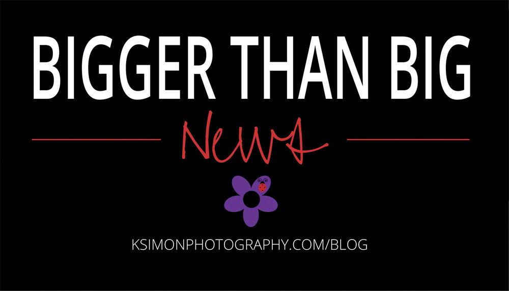 KSimon Photography News & Updates   Dallas Lifestyle, Fashion & Business Portrait Studio and Outdoor Photographer   ksimonphotography.com   © KSimon Photography, LLC