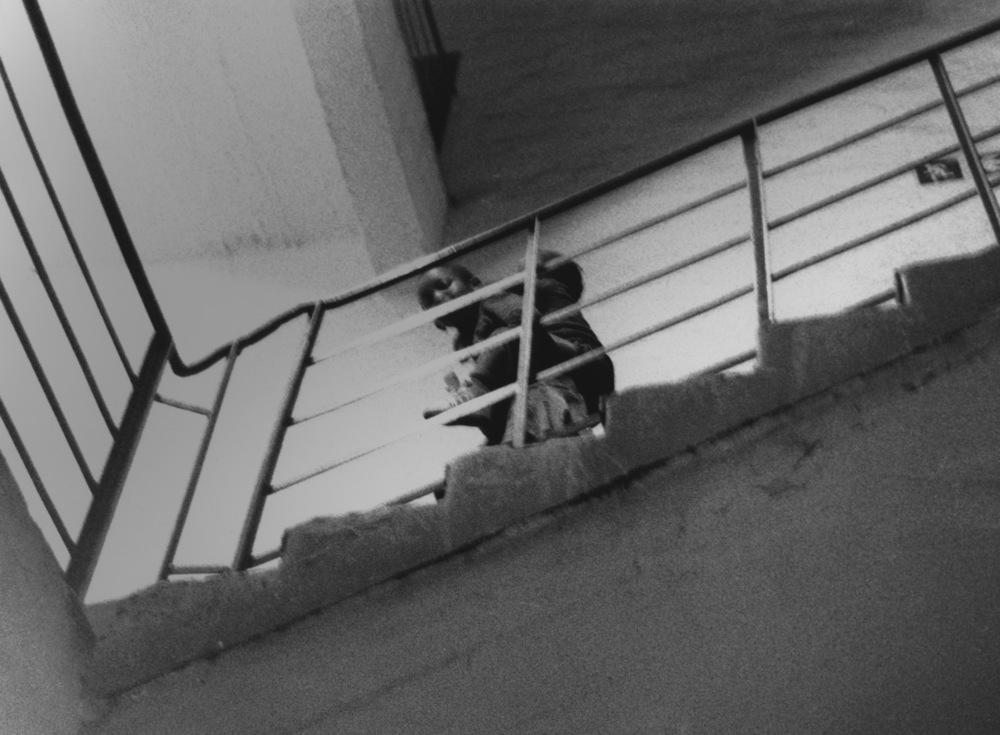 ©Imani Dennison, Market Photo Workshop, IC14-03, When lights are low02.jpg