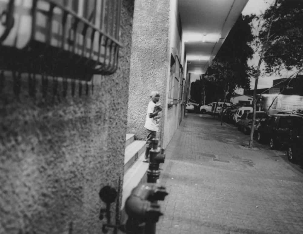 ©Imani Dennison, Market Photo Workshop, IC14-03, When Lights are Low04.jpg