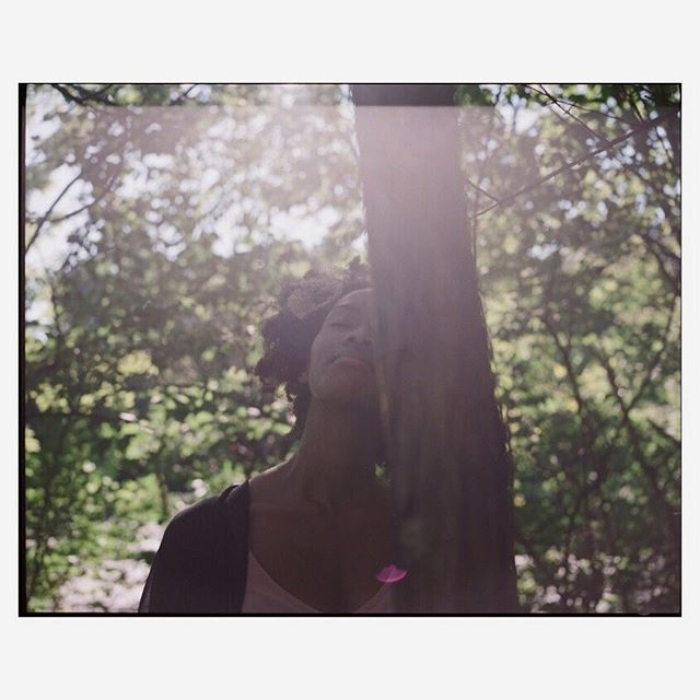 Simone, 2017 | #120film