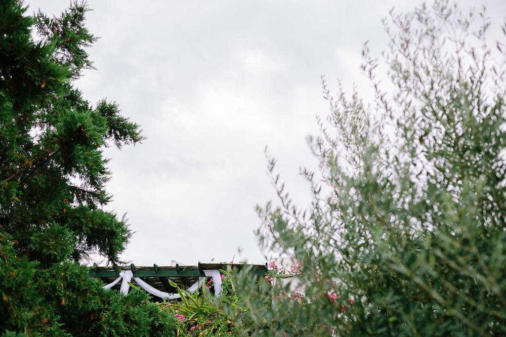 wedding-greece-milos-2.jpg