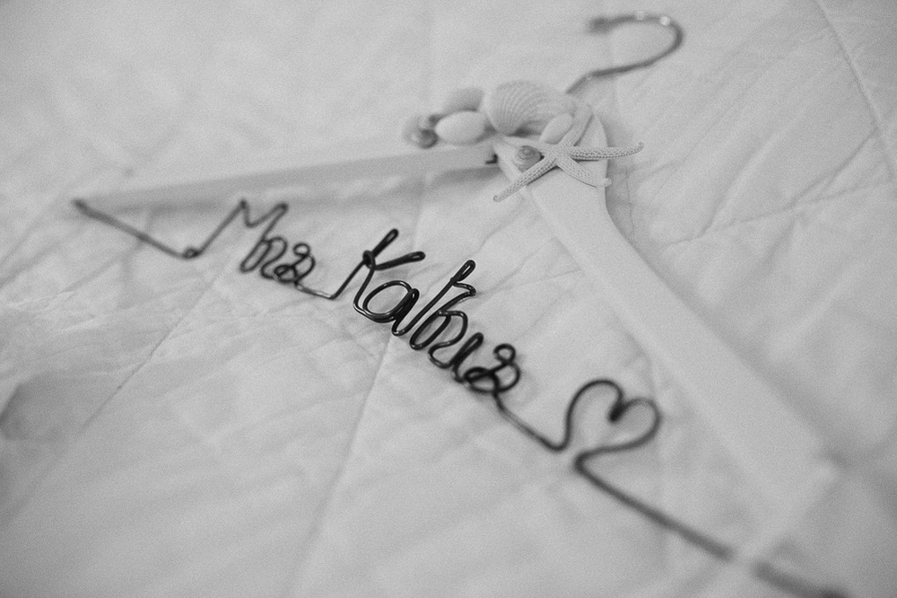 wedding-greece-milos-11.jpg