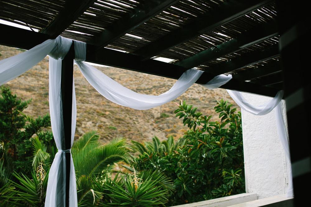 wedding-greece-milos-12.jpg