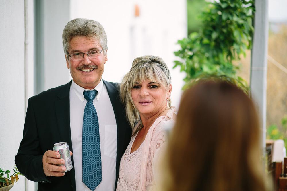 wedding-greece-milos-29.jpg