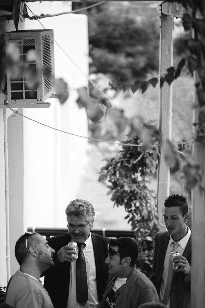 wedding-greece-milos-28.jpg