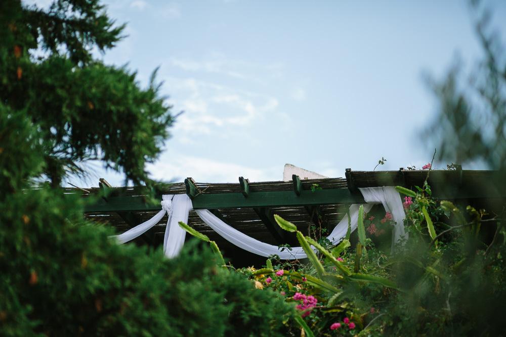 wedding-greece-milos-41.jpg
