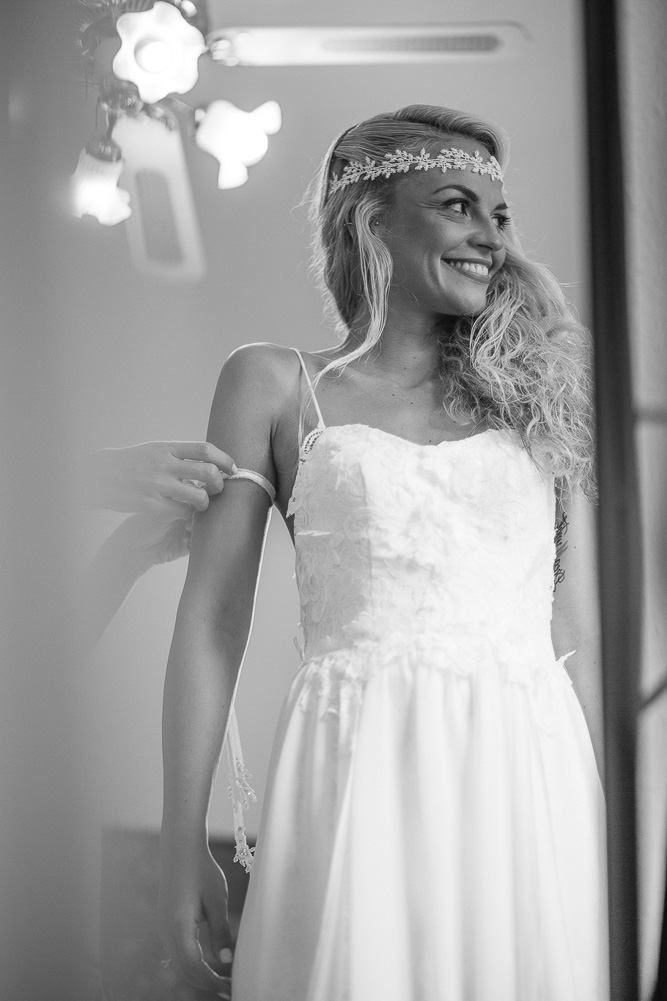 wedding-greece-milos-51.jpg