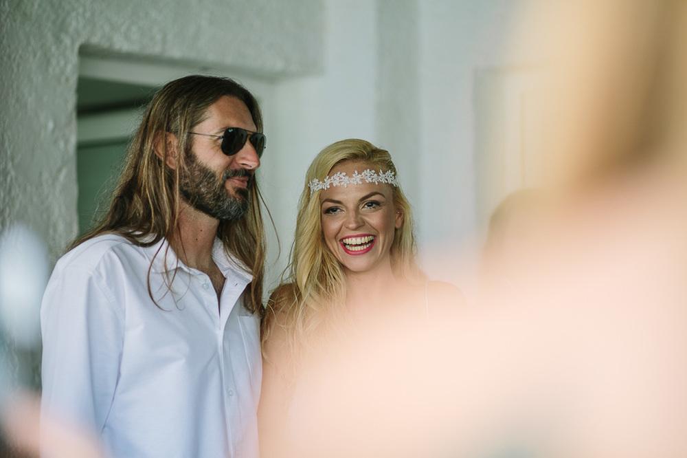 wedding-greece-milos-53.jpg