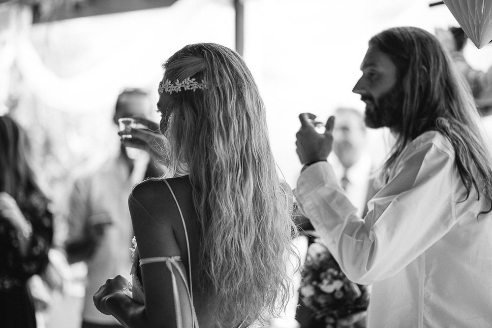 wedding-greece-milos-56.jpg