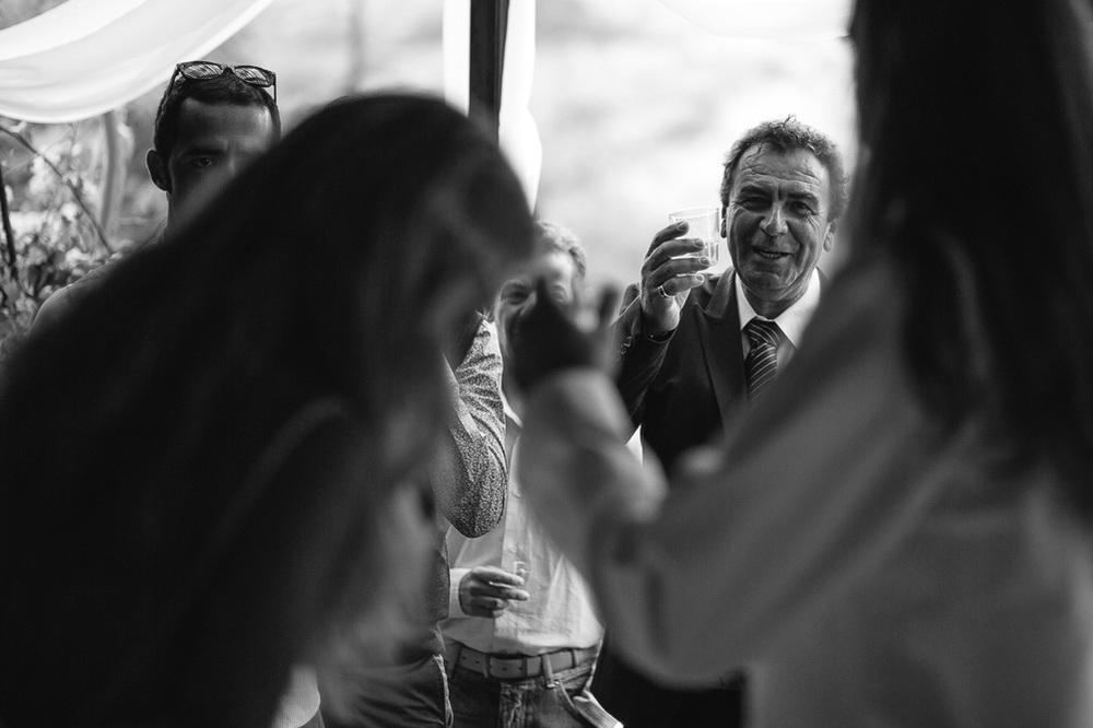 wedding-greece-milos-55.jpg