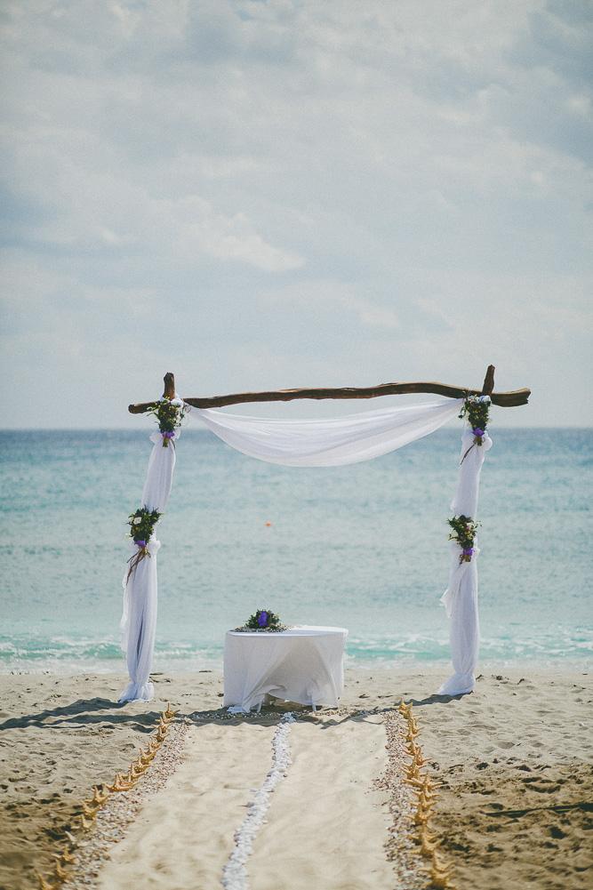 wedding-greece-milos-58.jpg