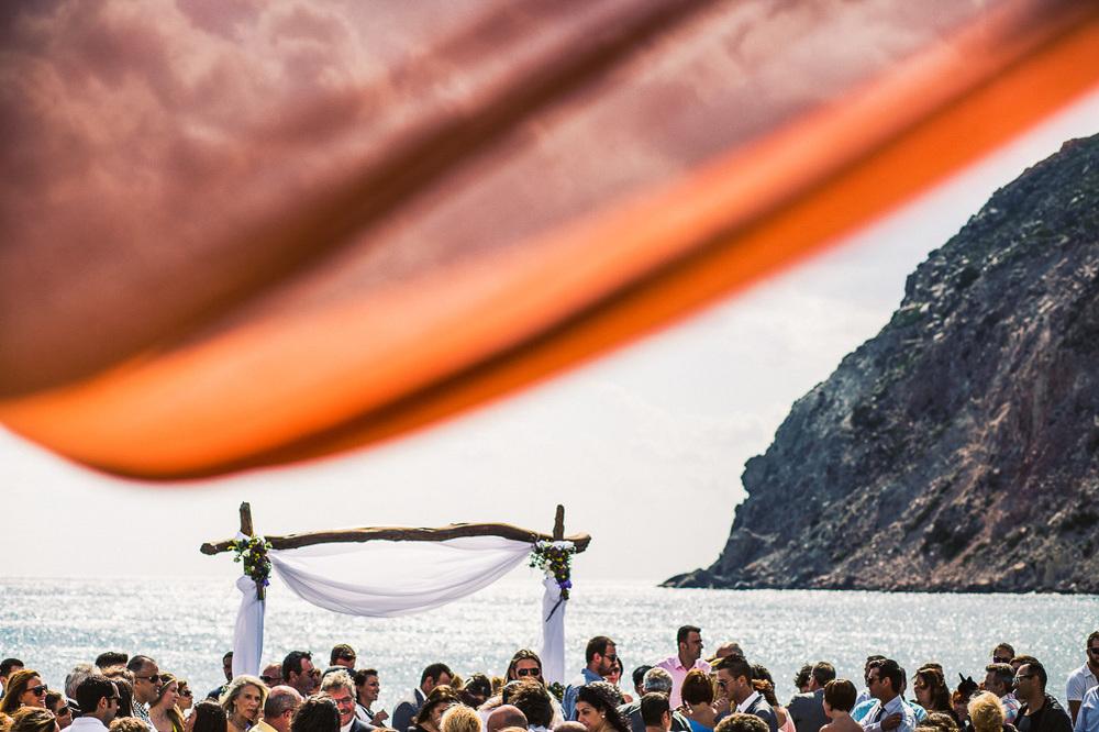 wedding-greece-milos-71.jpg