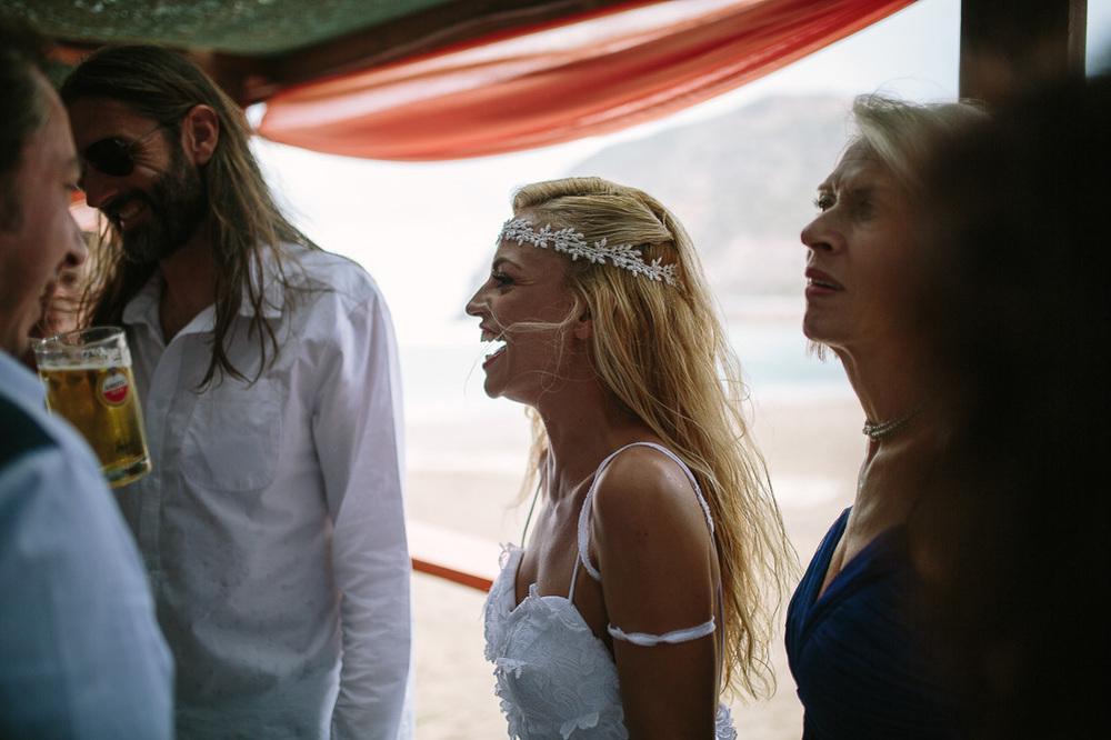 wedding-greece-milos-79.jpg