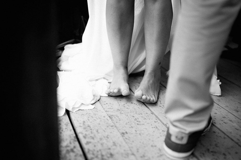 wedding-greece-milos-82.jpg
