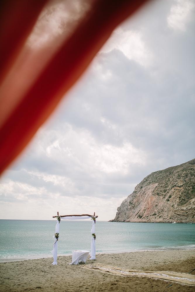 wedding-greece-milos-85.jpg