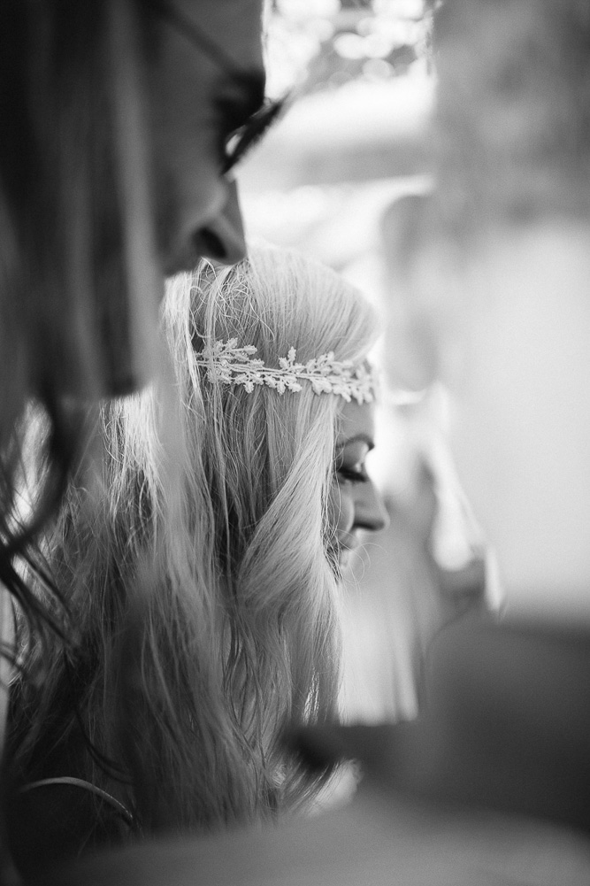 wedding-greece-milos-86.jpg