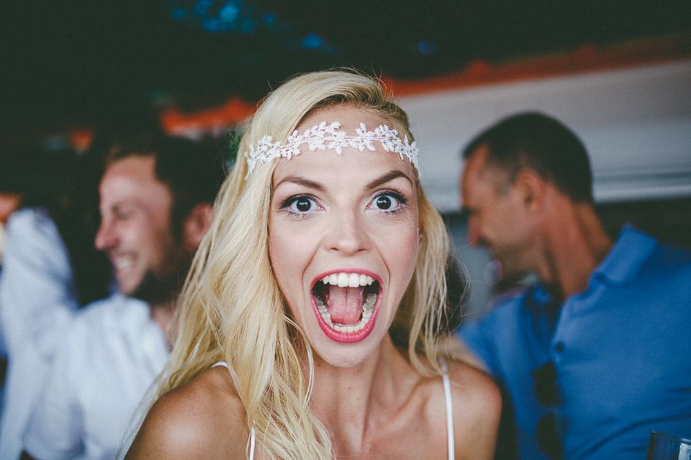 wedding-greece-milos-90.jpg