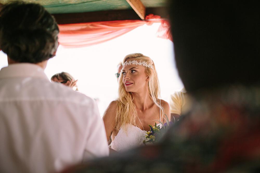 wedding-greece-milos-92.jpg