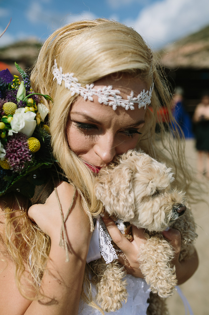 wedding-greece-milos-93.jpg