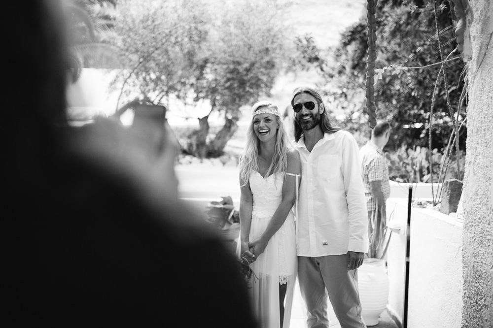 wedding-greece-milos-96.jpg