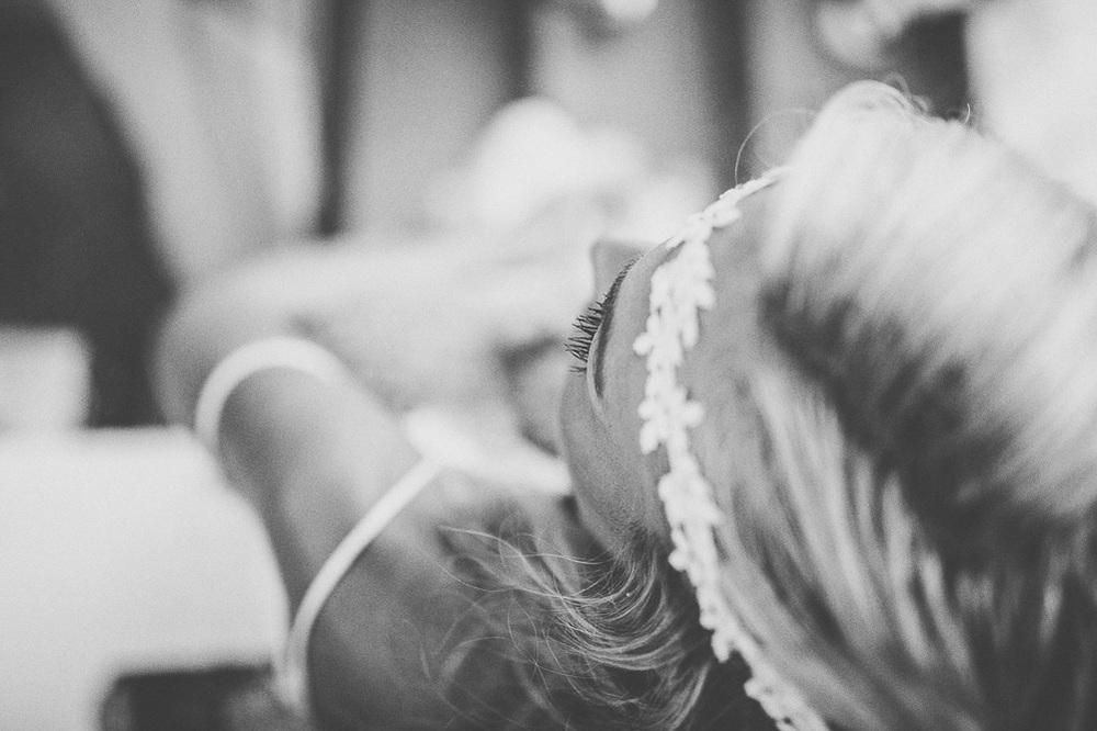 wedding-greece-milos-97.jpg
