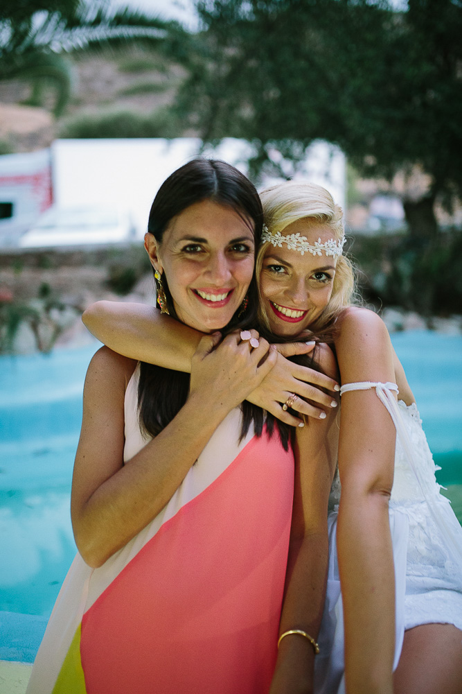 wedding-greece-milos-104.jpg