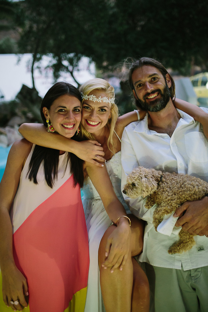 wedding-greece-milos-105.jpg