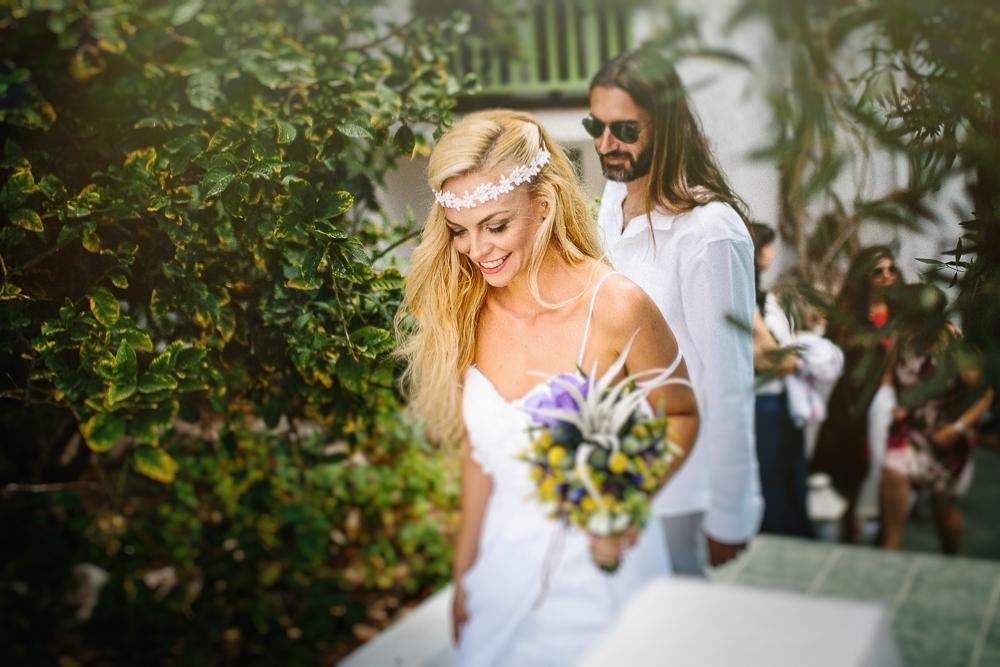wedding-greece-milos-5711111.jpg