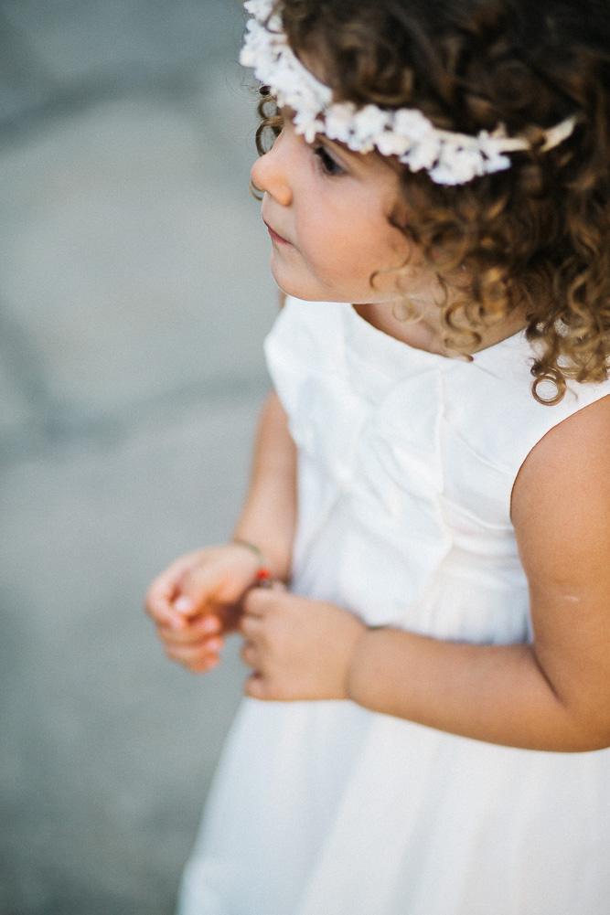 christening-greece-skiathos-24.jpg