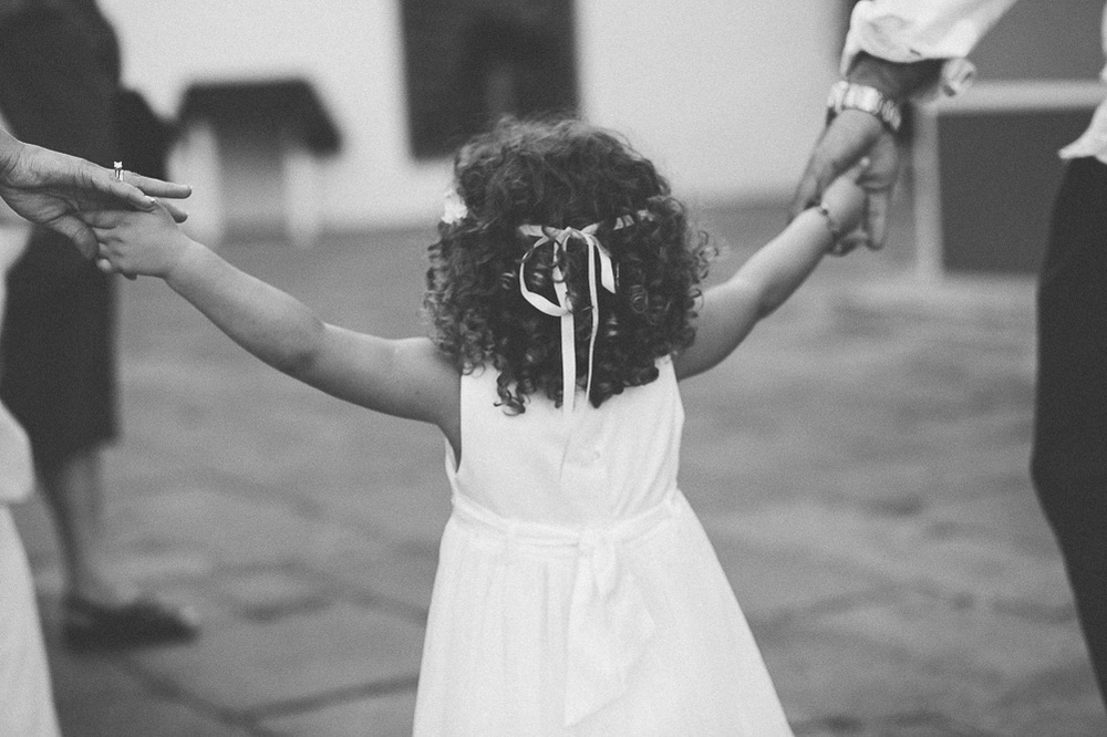 christening-greece-skiathos-25.jpg