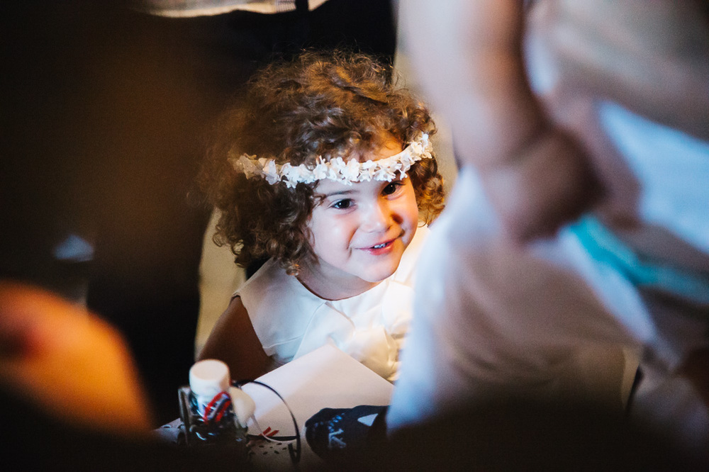 christening-greece-skiathos-32.jpg