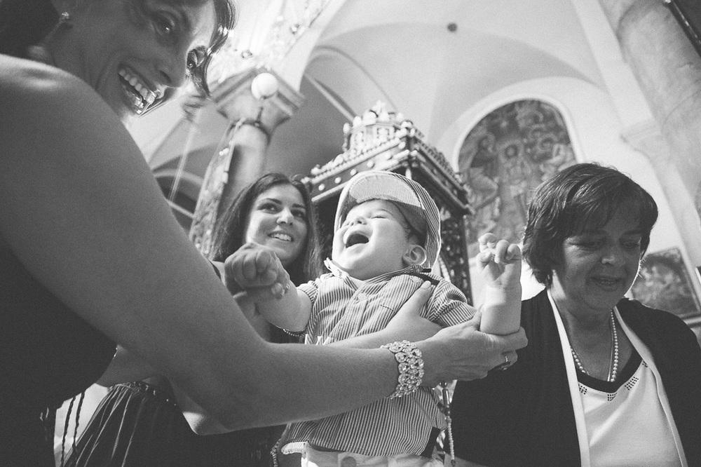 christening-greece-skiathos-33.jpg