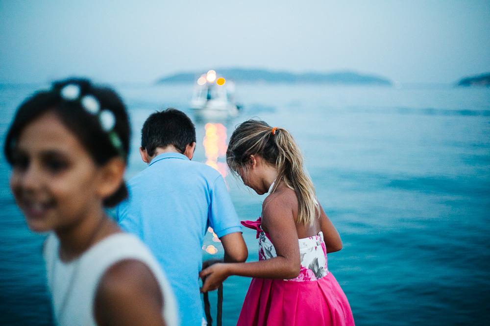 christening-greece-skiathos-43.jpg
