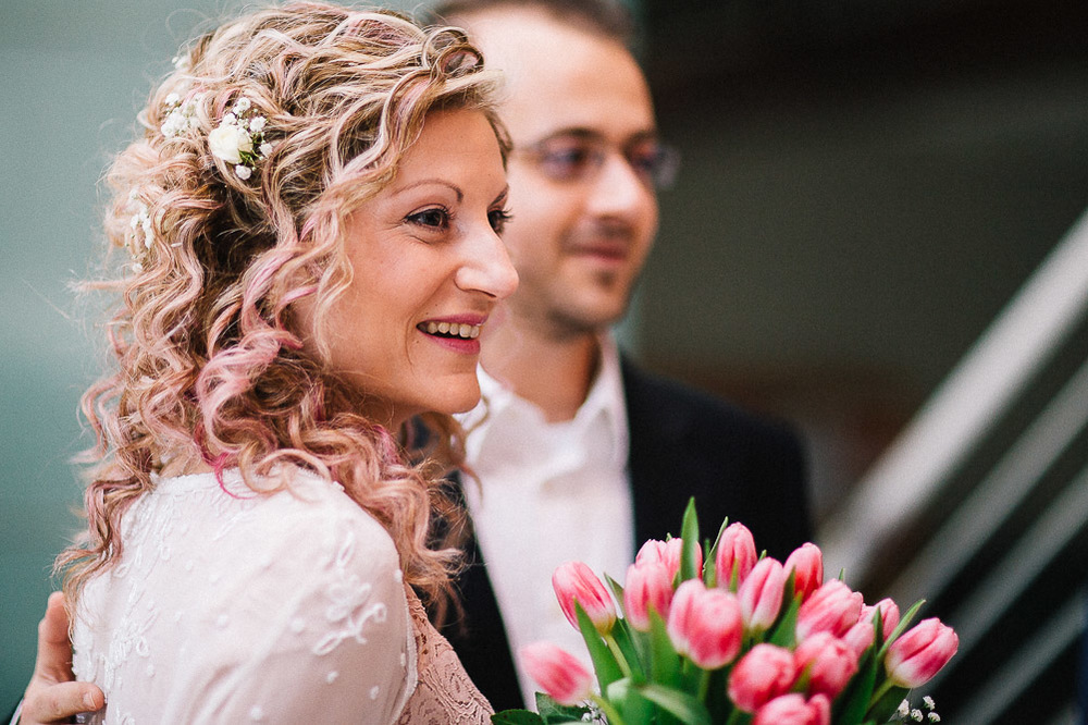 valia-wedding-66.jpg