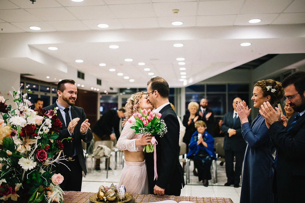 valia-wedding-77.jpg