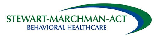 stewart-marchman-act-behavioral-healthcare.jpg
