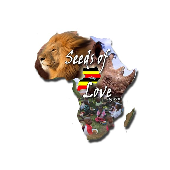 SeedsofLove-Web-Logo-with-Africa-Shape-WedReady.jpg