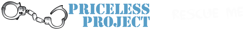 priceless-project-logo-1.png