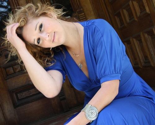 The-Blue-Dress-Dalia-Ceja