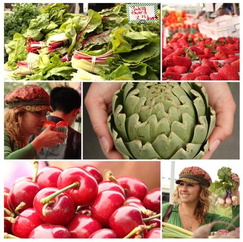 Farmers-Market-Fun-in-Napa
