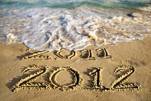 imagesnew-years-beach